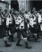 Palace Guards of Sjerezo