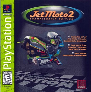 File:Jetmoto2 CE cover.jpg