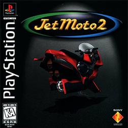 File:252px-Jet Moto 2 Coverart.png
