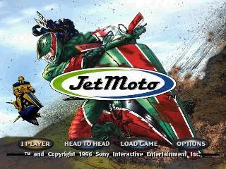 File:Jetmoto titlescreen.jpg