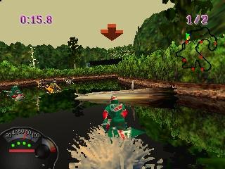 File:Jetmoto gameplay.jpg
