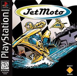 252px-Jet Moto Coverart