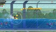 Jetpack Joyride Wave Rider Flash Stuck In Water 3