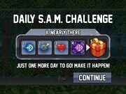 SAM week1