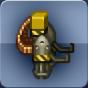 File:Machine Gun Jetpack Icon.png