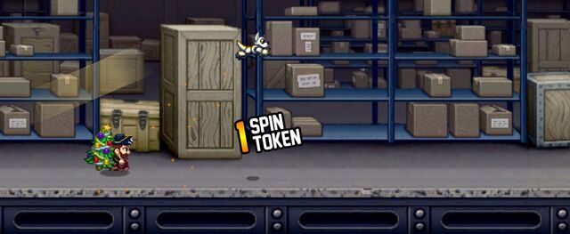 File:Flash Spin Token.jpeg