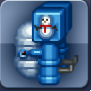 File:Smjetpack.png