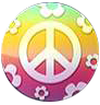 File:Hippy.png
