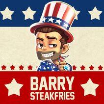 BarrySteakfriesAmrik