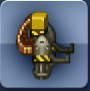 File:Mgjetpack.png