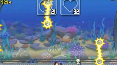 Jetpack Joyride Tips for easy 6500m high score