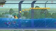 Jetpack Joyride Wave Rider Flash Stuck In Water 2