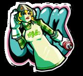 StickerGum