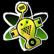 StickerGraffitiSoul