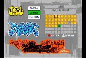 COMBO GRAFFITI 00003