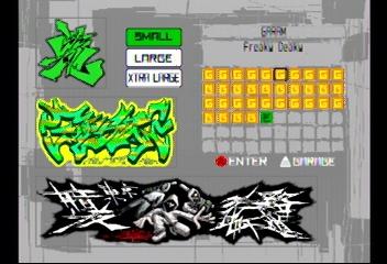 GARAM GRAFFITI 00005