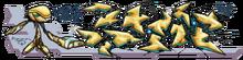 012 - Ix96utH