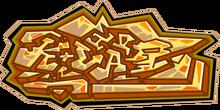 113 - nLGdRpk