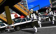 Jet-Set-Cops2