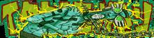 016 - nAzL4XZ
