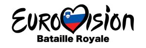 Slovenia Logo