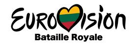 Lithuania Logo