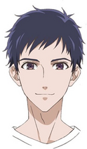 Seigi profile