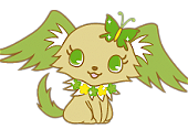 Jewelpet jewelpet candado wiki fandom powered by wikia - Jewelpet prase ...