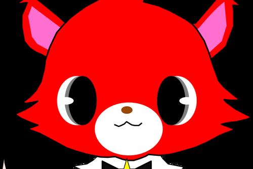 Jewelpet Candado Wiki