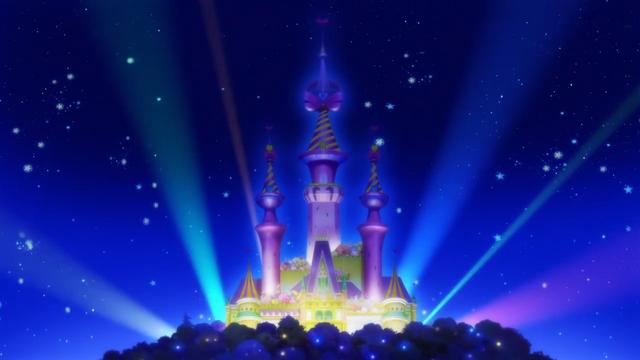 File:Jewel Palace Night.png