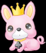 Img king