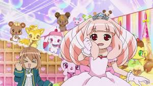File:Princess Mana dance.jpg