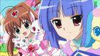 Akari & Sara 5