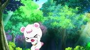 Tumblr ml6eg697XT1rii6dxo4 1280