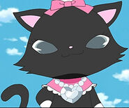 JEWELPAT I NED MORE PICS TO LOAD IN FLOCKSCREEN LIKE MY MELODY