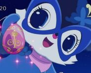 Profile picture by luea jewelpet-d8onm3a