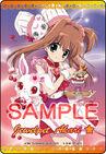 Cute Cooker Akari-Chan