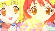 Aoi & Rinko