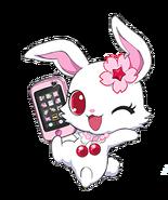 RubyP(9)