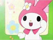 My Melody | Jewel Pet Wiki | FANDOM powered by Wikia