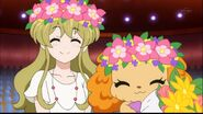 Jewelpet happiness jewel pet wiki fandom powered by wikia - Jewelpet prase ...