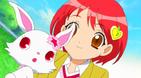 Rinko meets ruby