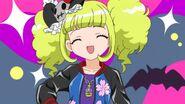 Aoi's happy 1
