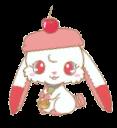 Macaronia officialart2