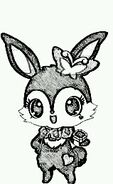 SketchGuru 20150324195529