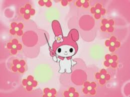 Merodi Takutu WHAT THE HELL EVERYPONY LOVE MY MELODY IT SAYS REALLY