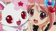 Pink & Ruby 2