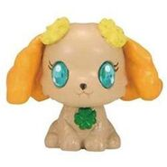 Sega-Toys-Sanrio-Jewelpet-Series-Doll-Figure-Collection