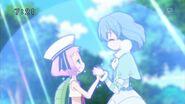 Miya and Human Larima 1
