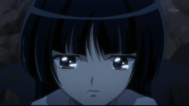 File:Kanon cries.jpg
